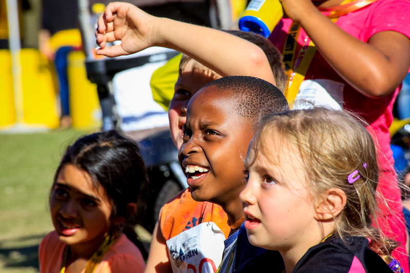TDSP - KIDS URBAN RUN - SEPTEMBER 2014-215.jpg