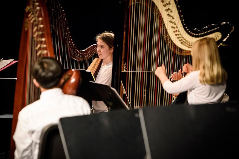 108-Harp.jpg