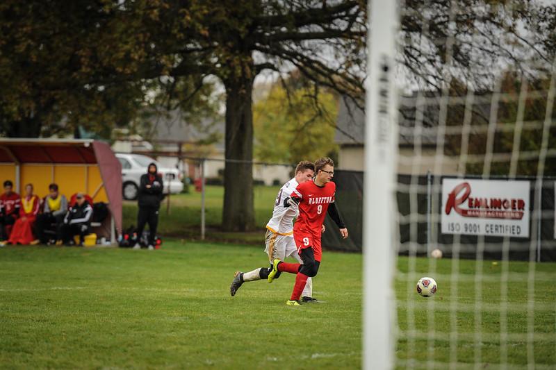 10-27-18 Bluffton HS Boys Soccer vs Kalida - Districts Final-263.jpg