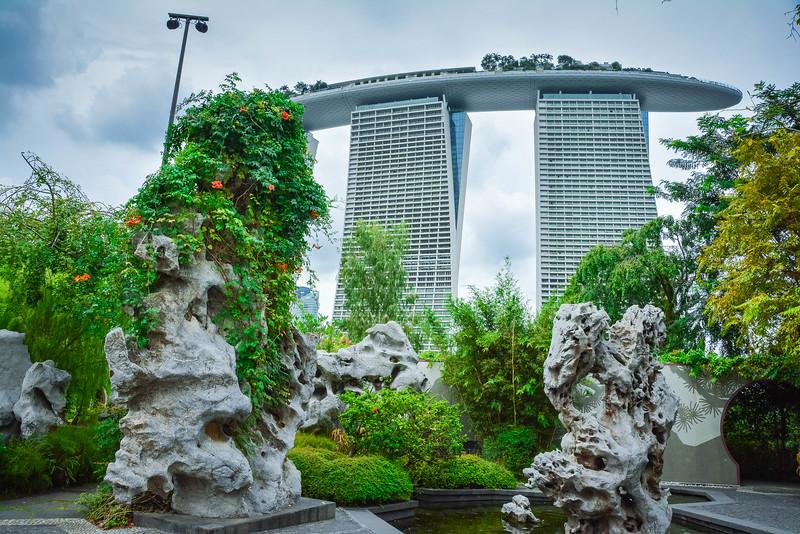Singapore-98.jpg