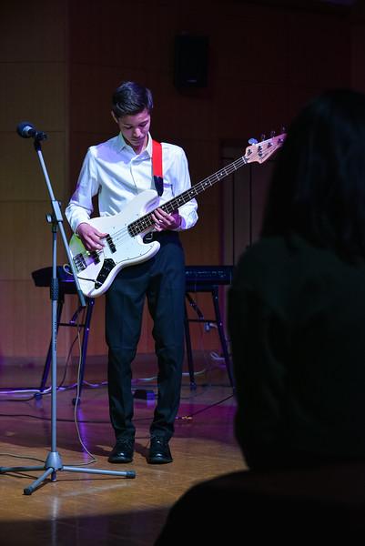 Grade 11 -IBDP Music Recitals-YIS_1142-2018-19.jpg