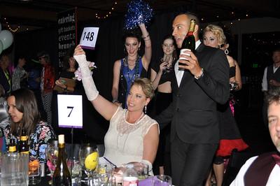 Starry Night Gala Event - Amy Roloff Charity Foundation