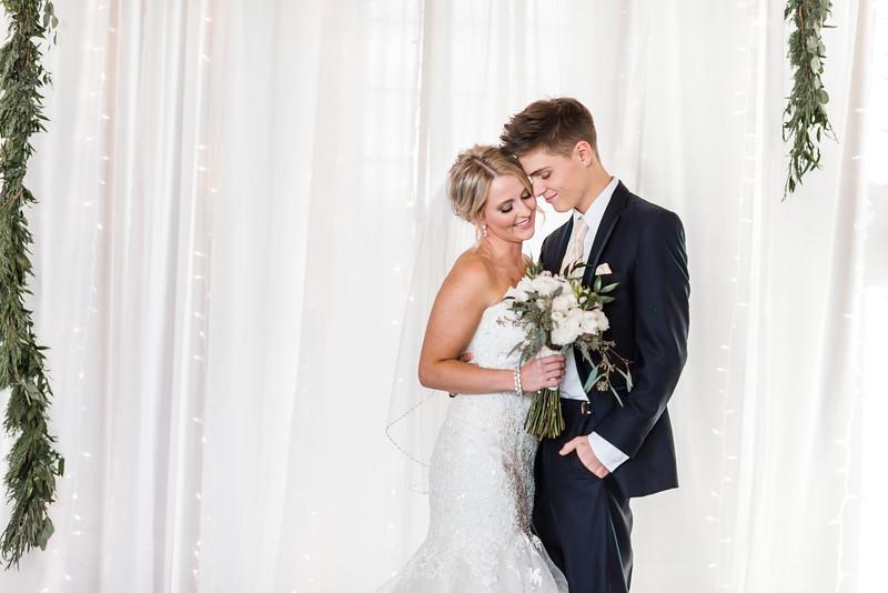 KATE & ISAAC WEDDING-121.jpg