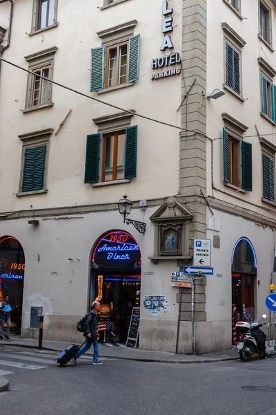 Italy-264.jpg