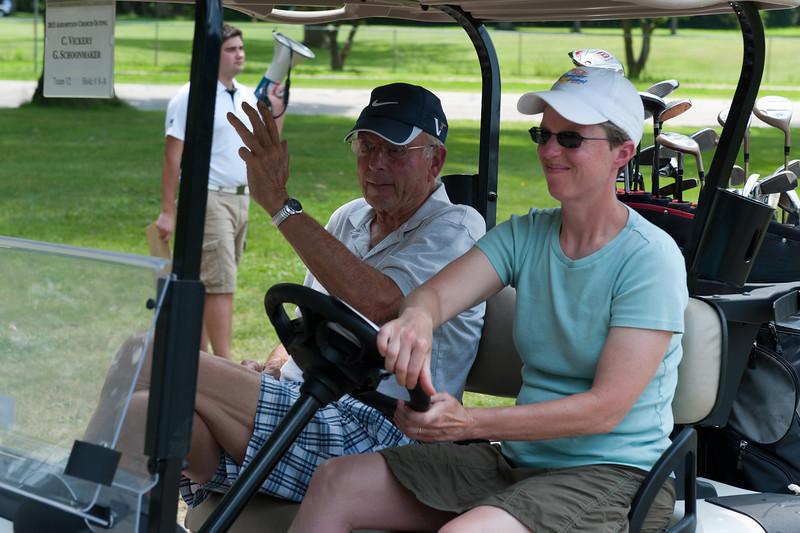 20130623 ABVM Golf Outing-9427.jpg