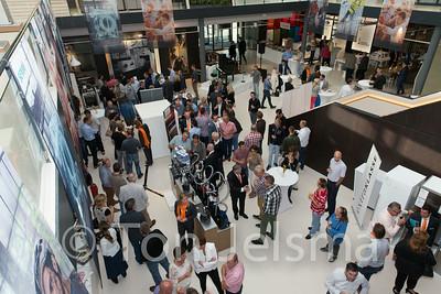 Siemens Extra Klasse Event 2014
