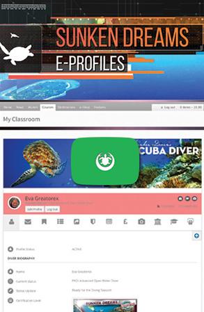 profile-newsletter.jpg