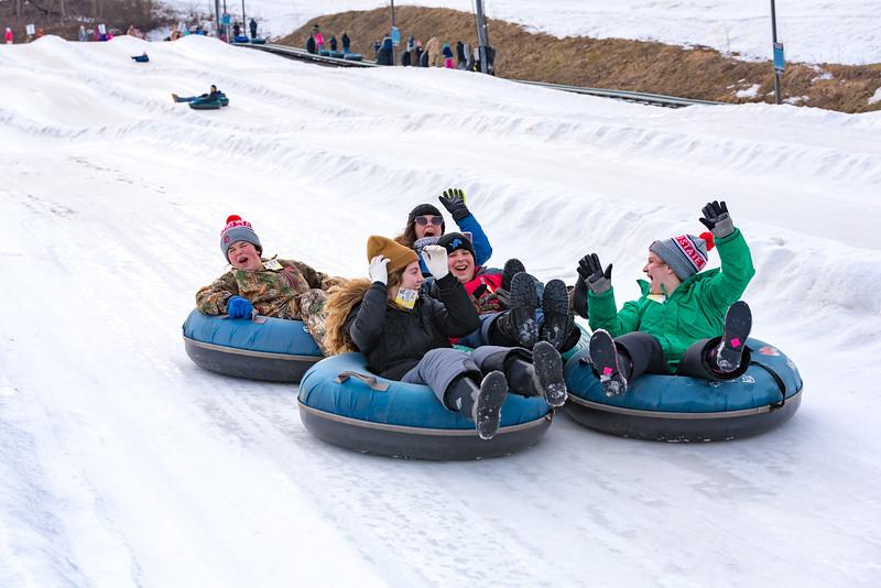 Snow-Tubing_2-18-18_Snow-Trails-5221.jpg
