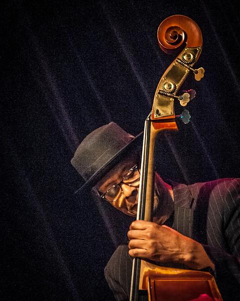 Jazz Live 11-20-1624.jpg