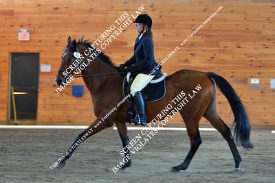 33 Colleen & Lexington 09-23-2012