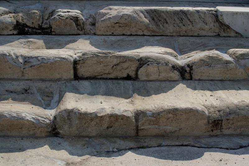 Steps Worn by Time.jpg