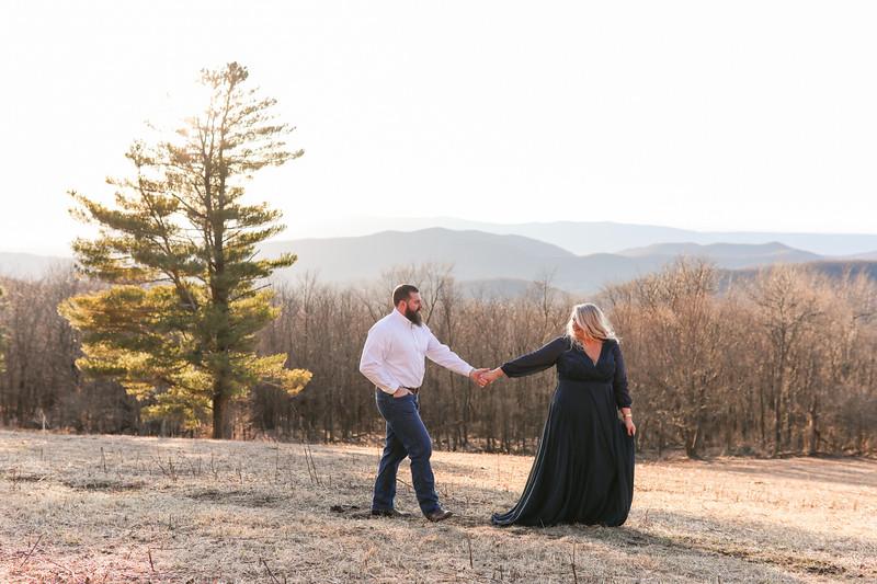20200222-Lauren & Clay Engaged-204.jpg