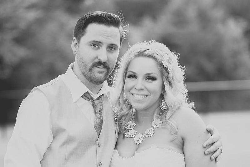 2014 09 14 Waddle Wedding-927.jpg