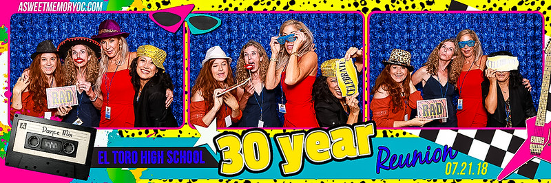 Photo Booth, Gif, Ladera Ranch, Orange County (326 of 93).jpg