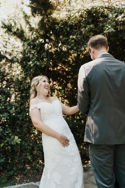 Epp Wedding  (313 of 674) + DSC03152.jpg