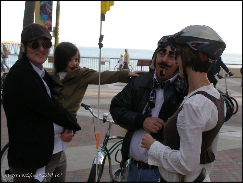 Art Ride April Steampunk 2010 16.jpg