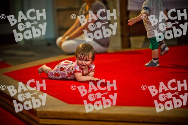 Bach to Baby 2017_Helen Cooper_Sydenham_2017-07-05-21.jpg