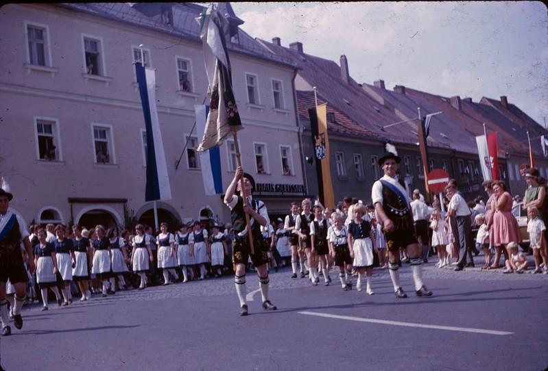 1964 04 Tirchenreuth 9.jpg