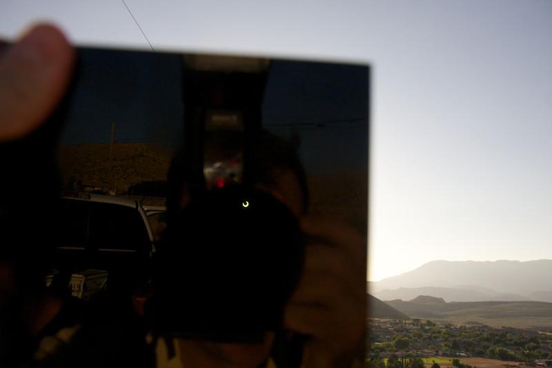 2012_05_20_Solar_Eclipse_Trip 86.jpg