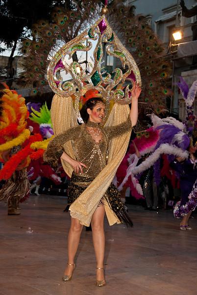 Sunday Carnival09-173.jpg
