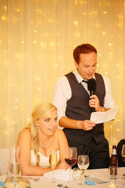 Adam & Katies Wedding (898 of 1081).jpg