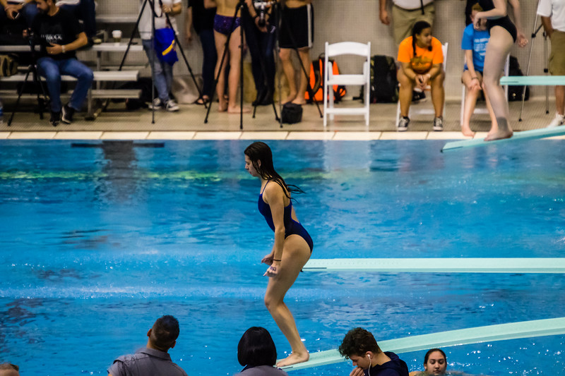 2018 UIL 5A State Swimming & Diving Championship-36.jpg