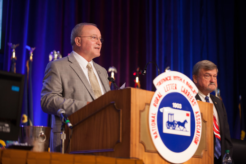 Gary Wilder, Joint Opening Session 091841.jpg