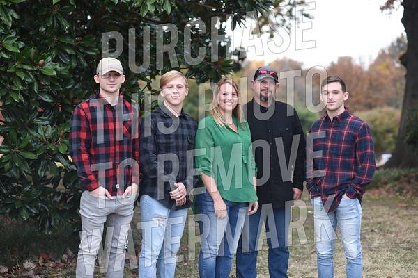 the CREMER gang