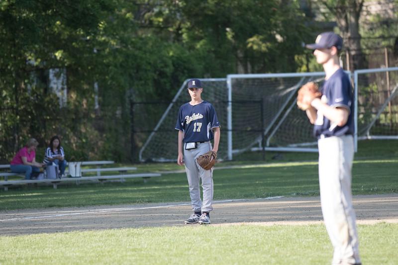 freshmanbaseball-170518-078.JPG