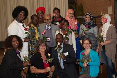 2015  International Conference on Stigma
