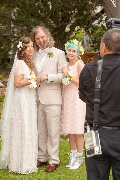 Anya & Bills Wedding August 03, 2014 0251.JPG