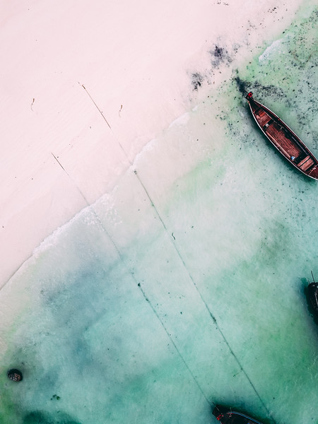 Frankieboy Photography | Beach Aerial Photography