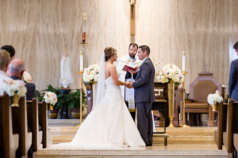 Stephanie and Will Wedding-1263.jpg