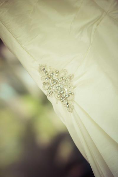 IMG_8754 May 08, 2014 Wedding Day de Rossy + Harold.jpg