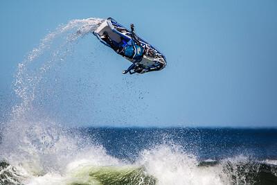Blowsion Surf Slam - Jon Currier Photography-1Q9A0074