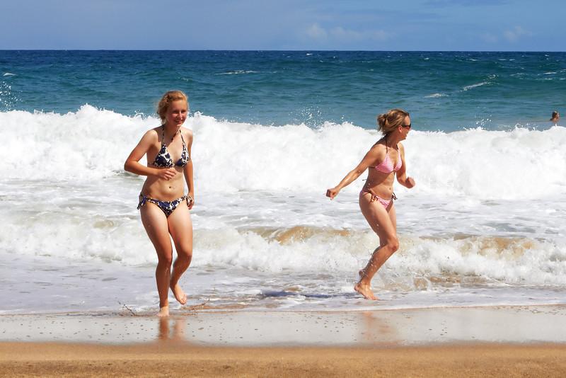 Hawaii755.jpg