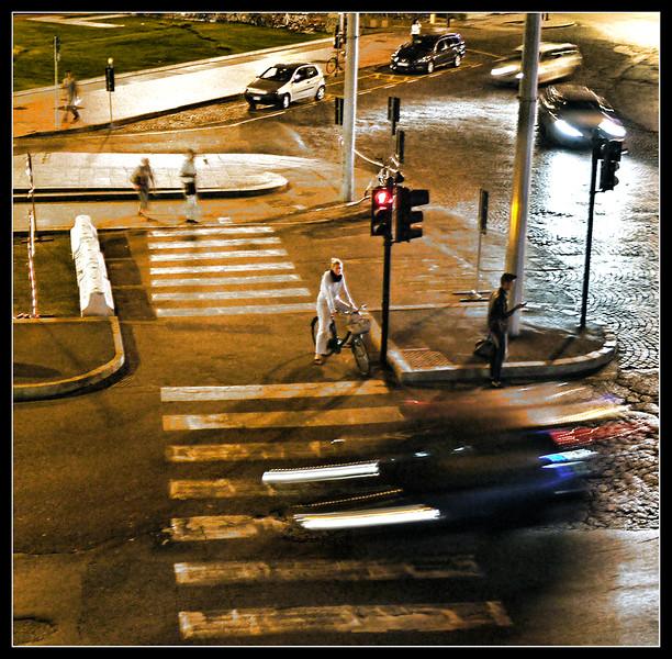 2011-09-Firenze-D41.jpg