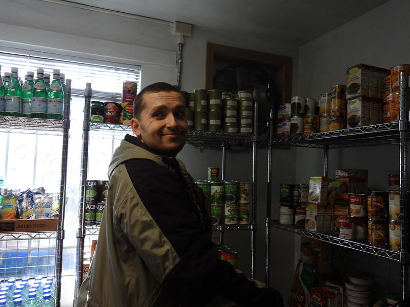 East Fir Food Bank 17.JPG