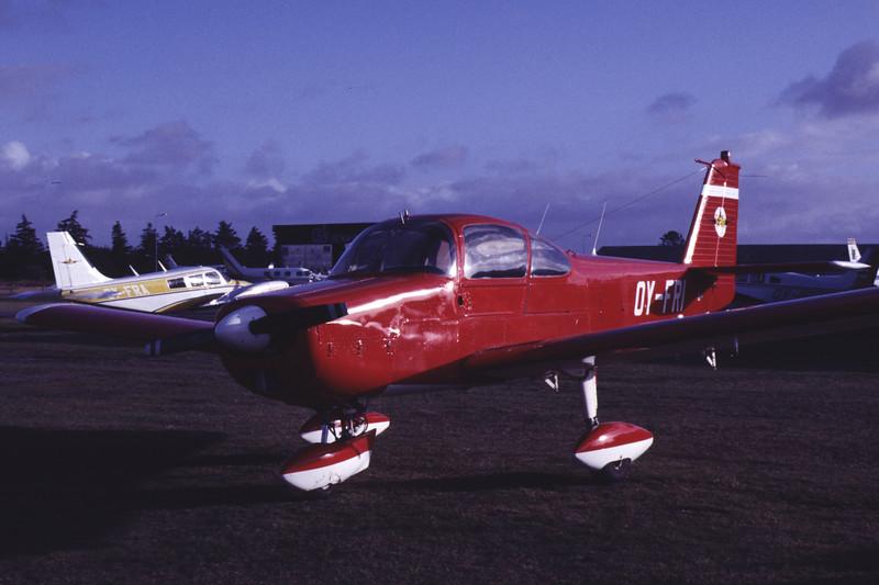 OY-FRI-FujiFA-200-180AeroSubaru-F-Air-EKBI-1988-02-12-CQ-47-KBVPCollection.jpg