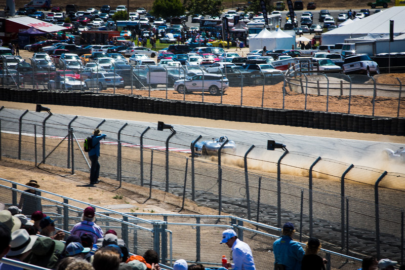 Woodget-190817-301--auto, automotive, car, classics, monterey, race - ACTION MOTION, races, speed, speed-Grand-Prix.jpg