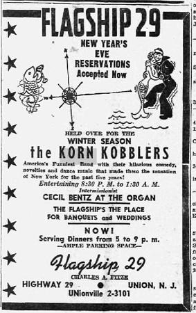 flagship 1948 Korn Kobblers ad.jpg