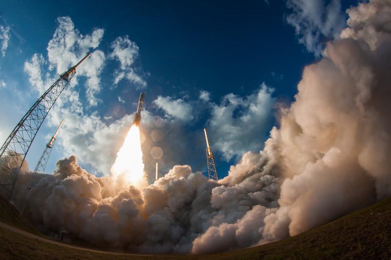 WVWS_GOESS_Atlas V--3.jpg