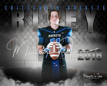 Payton Riley