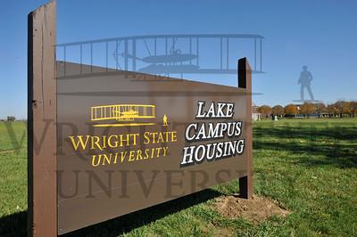 9852 Lake Campus Fall Photos 10-16-12