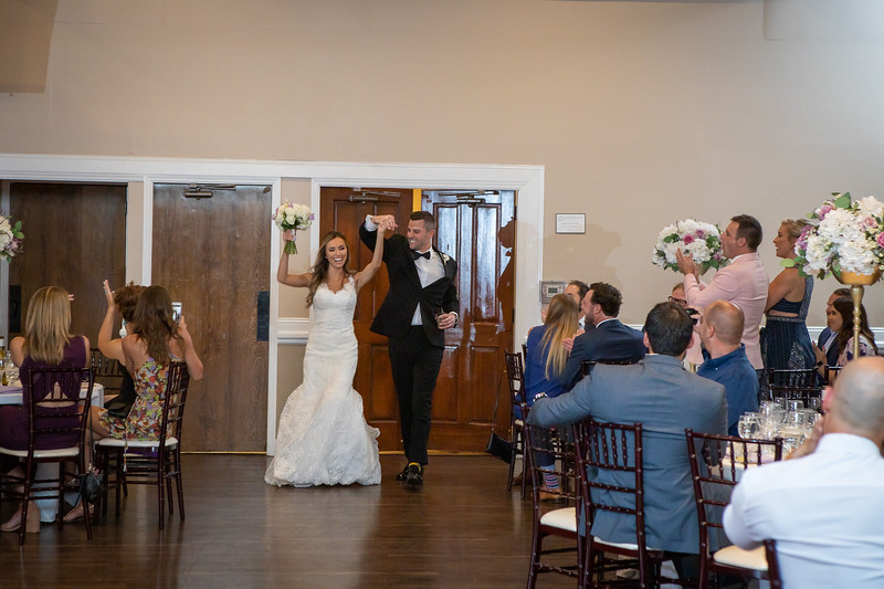 Reception (38 of 181).jpg