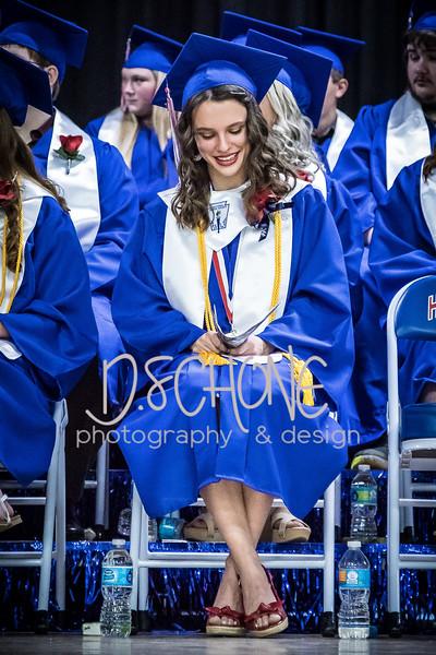 05-27-17 GC Graduation-42.JPG