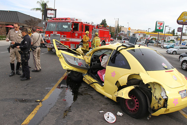 LAFD_TC_ENGINE 84 ACCIDENT