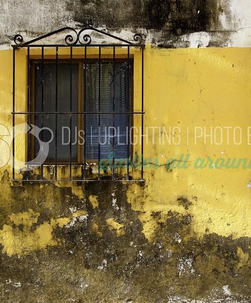Yellow-Concrete-Iron-Window_batch_batch.jpg