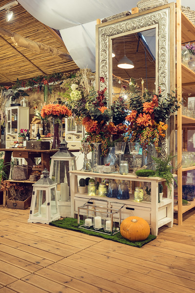 IF-negozio-ott2018-12.jpg