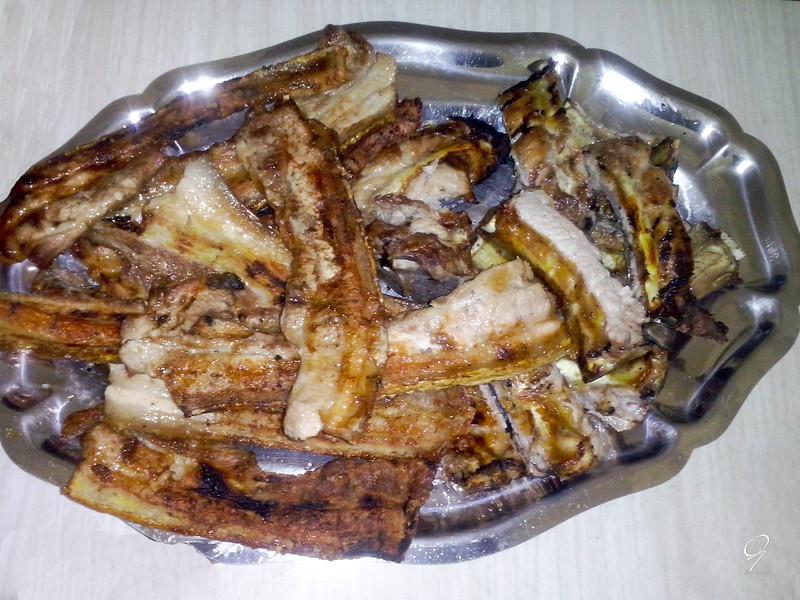 Food-98.jpg
